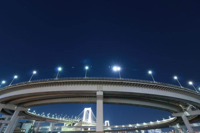 夜景撮影_f0348831_08571956.jpg