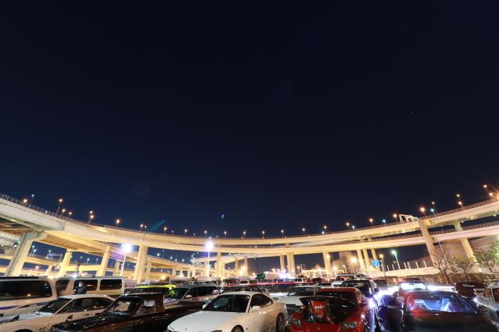 夜景撮影_f0348831_08582550.jpg
