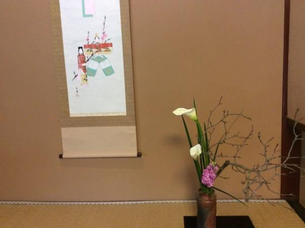 「おくのほそ道」を読もう会_f0289632_02421011.jpg