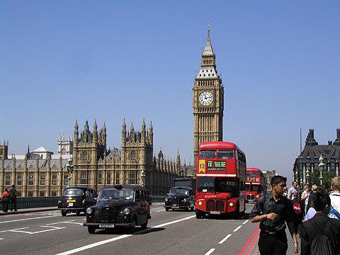 今夜からロンドンへ行ってきます!_b0305039_19083654.jpg