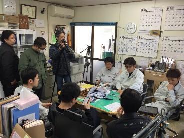 3/9(金) 岐阜県チーム集合!_a0272042_15511195.jpg