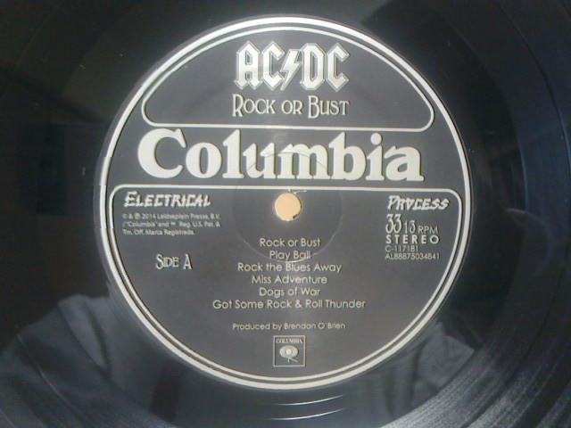 Rock Or Bust / AC/DC_c0104445_17273462.jpg