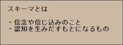 e0201060_10134839.jpg