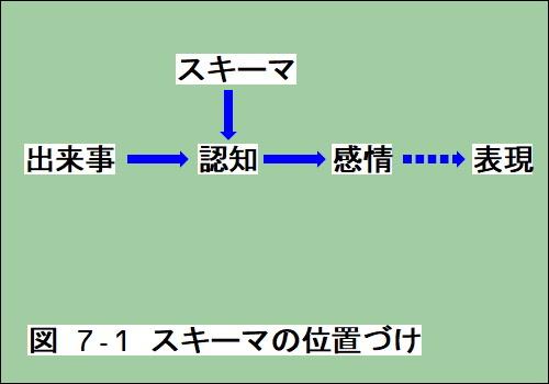e0201060_10141031.jpg