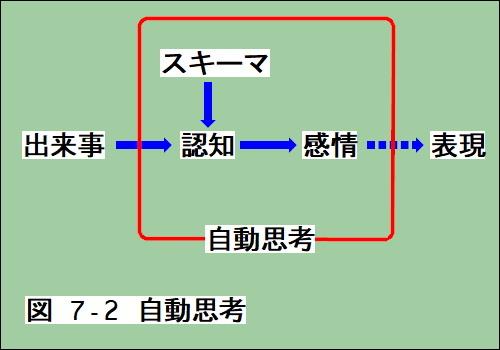 e0201060_11065082.jpg