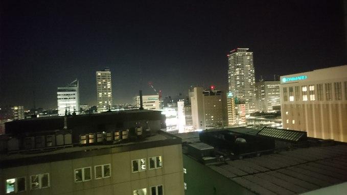 夜景_b0106766_5465813.jpg