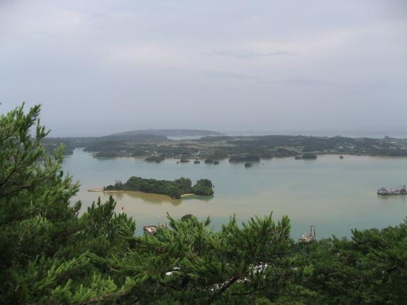 沖縄本島の観光めぐり_a0268377_14391110.jpg