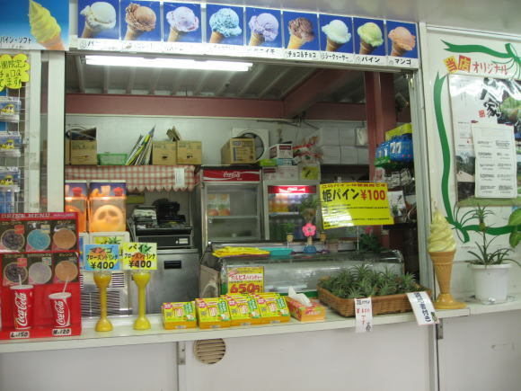 沖縄本島の観光めぐり_a0268377_14391127.jpg