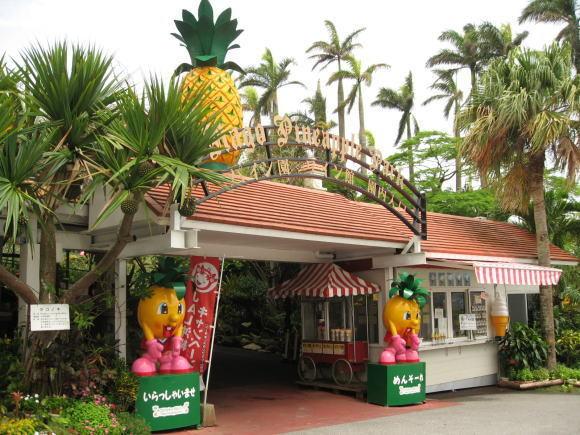 沖縄本島の観光めぐり_a0268377_14541127.jpg