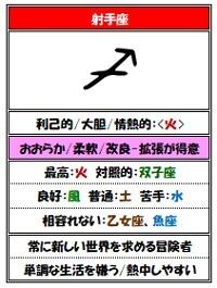 c0325386_22321103.jpg