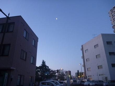 e0048994_09201151.jpg