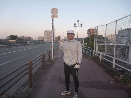 e0048994_09403388.jpg