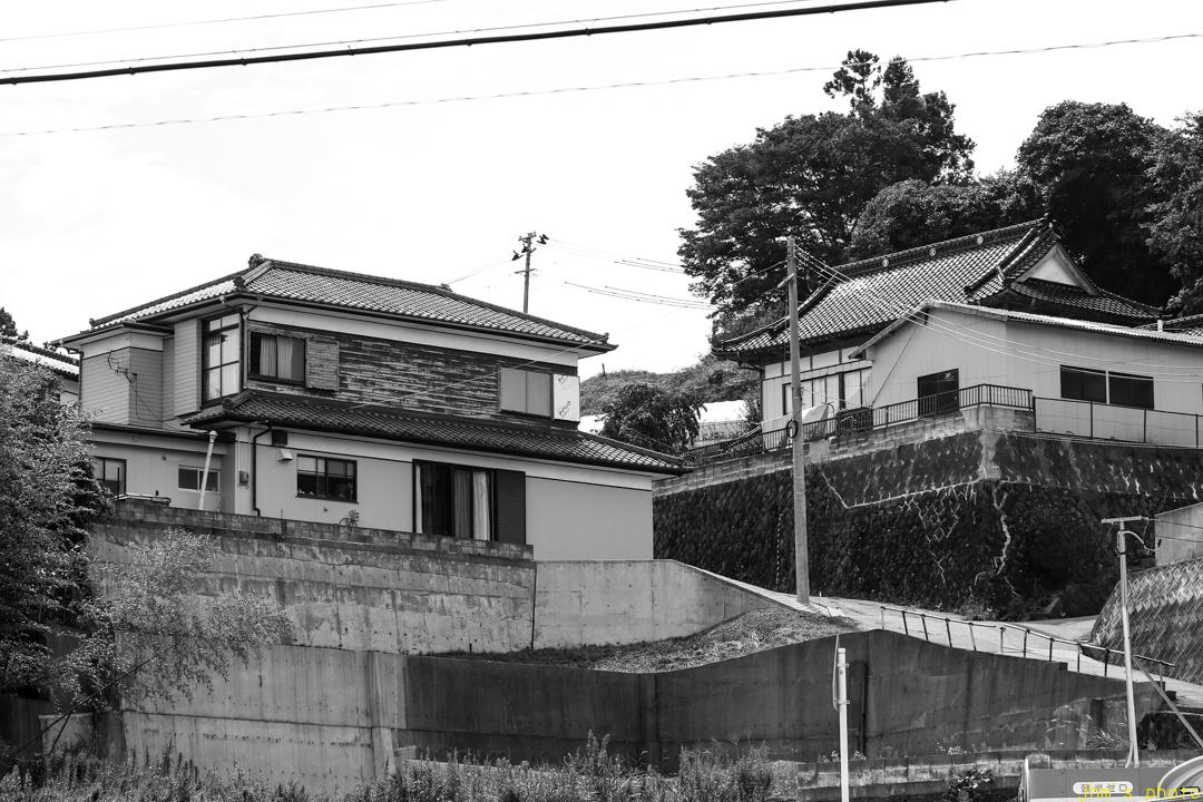 2016年9月7日 宮城県気仙沼市_a0158797_22165182.jpg