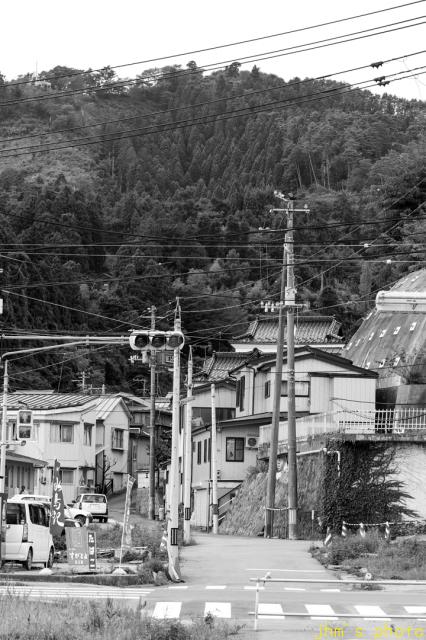 2016年9月7日 宮城県気仙沼市_a0158797_22212773.jpg