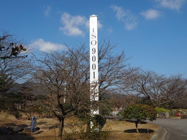 椿寒桜とショパン_e0350905_12444312.jpg