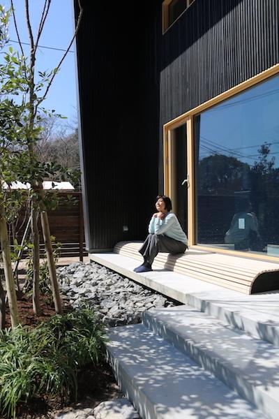 2018.3.10 (土)モデルハウスがオープンします!_e0029115_06573045.jpg