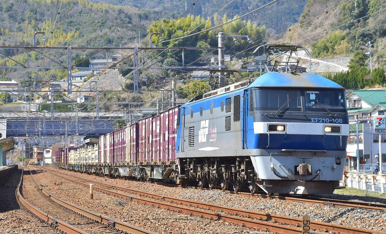 今日の 山陽貨物列車から_a0251146_01181455.jpg