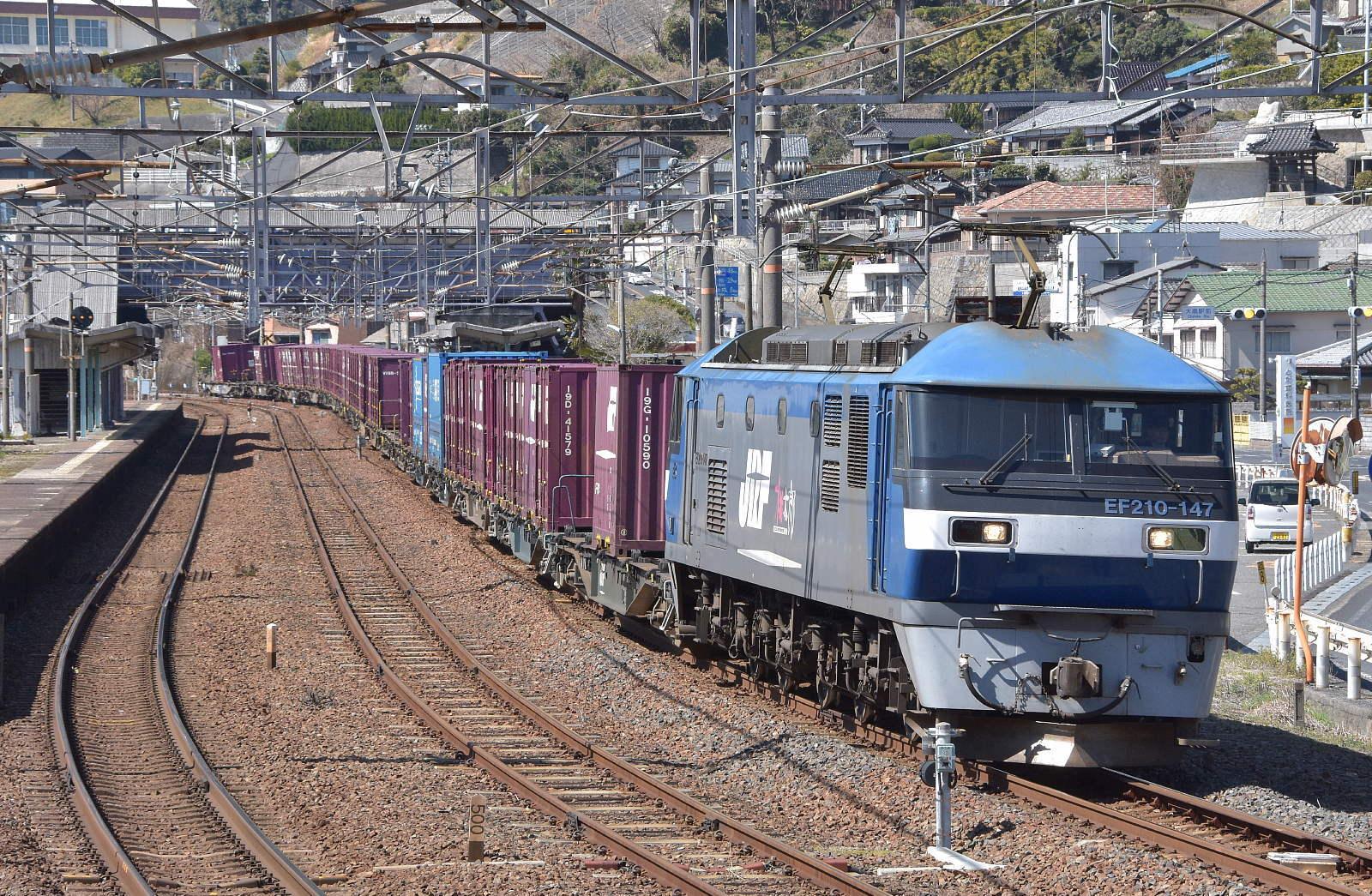 今日の 山陽貨物列車から_a0251146_01182743.jpg