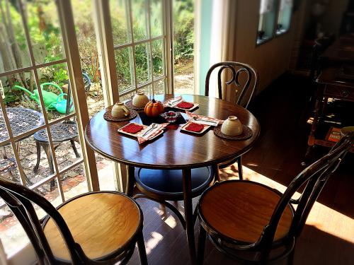 Tea Cozy@2017年10月_e0292546_20273058.jpg