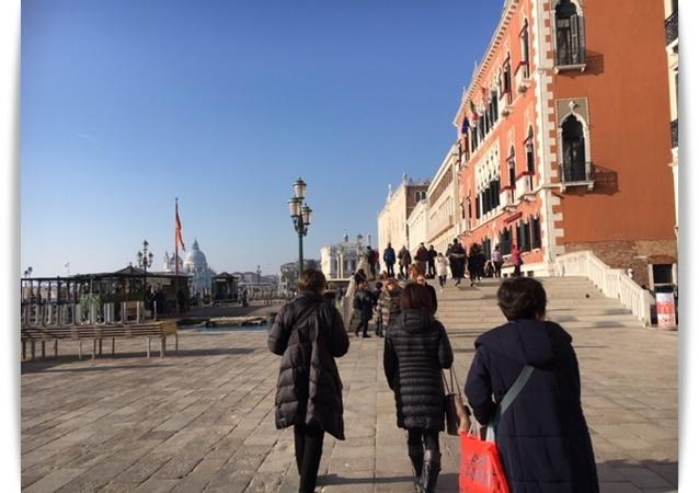 まさかの!イタリア旅行 ~その3~_c0049950_23043161.jpg