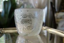 クリスタル・ガラス製品_f0112550_09380237.jpg