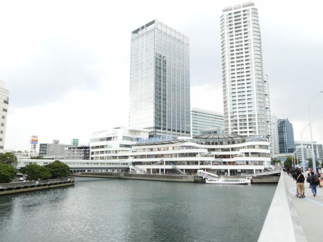 震災7年目_a0108356_16244739.jpg