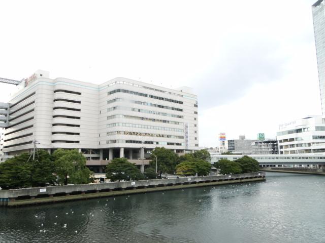 震災7年目_a0108356_16254204.jpg