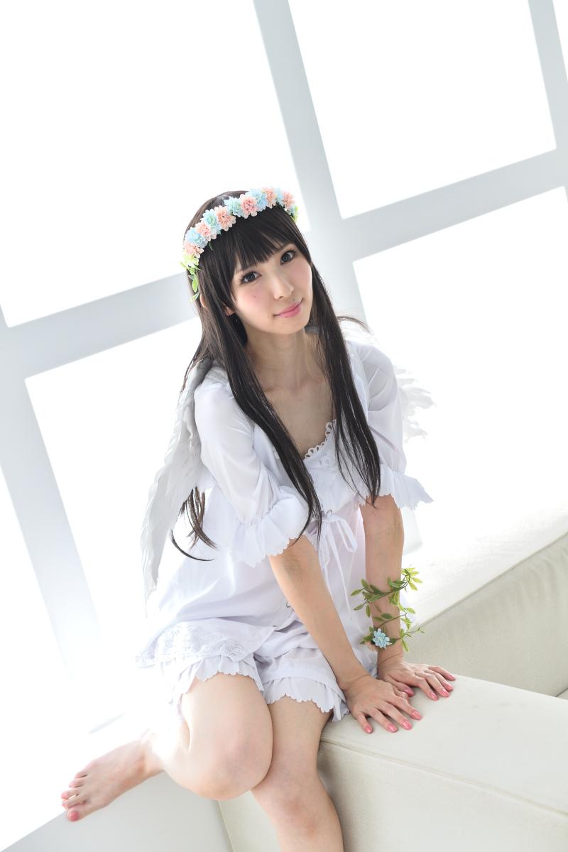 b0350166_22421151.jpg