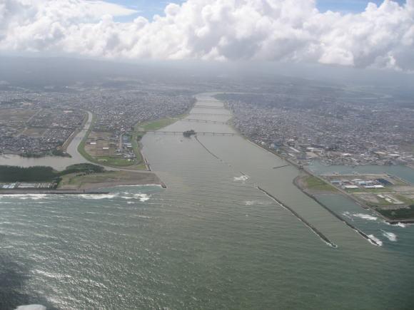 福岡へ移動!_a0268377_14361453.jpg