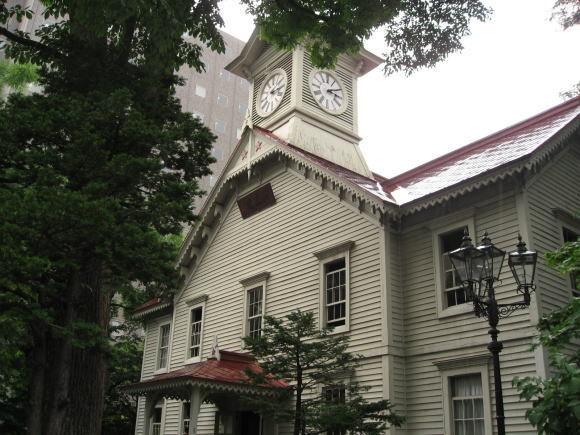福岡から札幌へ_a0268377_14512274.jpg