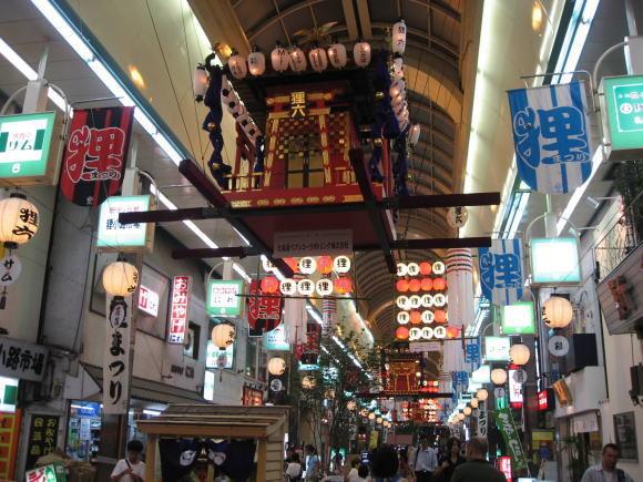 福岡から札幌へ_a0268377_14512309.jpg