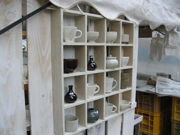 益子の陶器市!_a0268377_19542742.jpg