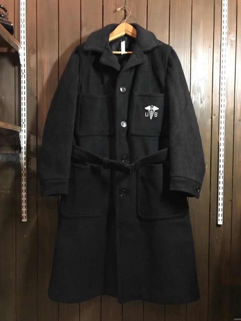 神戸店3/14(水)Vintage入荷! #1Military Part1! U.S.M.D.!!!_c0078587_14142687.jpg