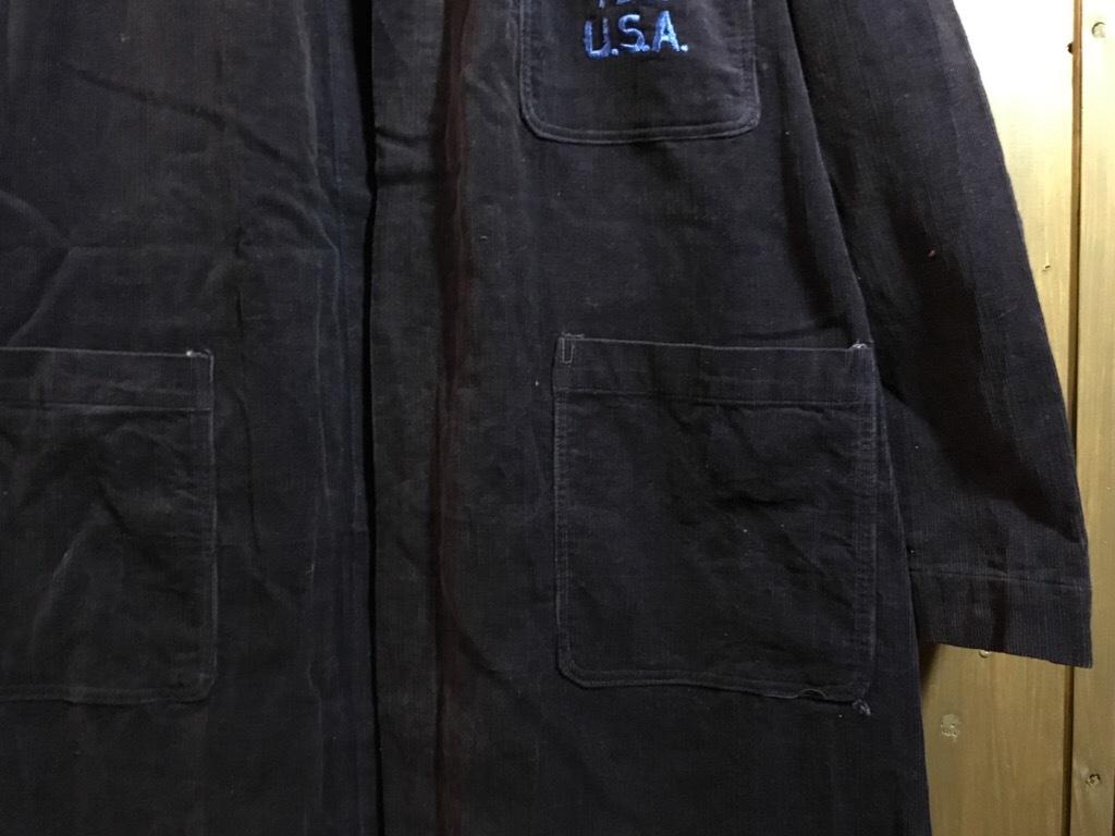 神戸店3/14(水)Vintage入荷! #1Military Part1! U.S.M.D.!!!_c0078587_14245826.jpg