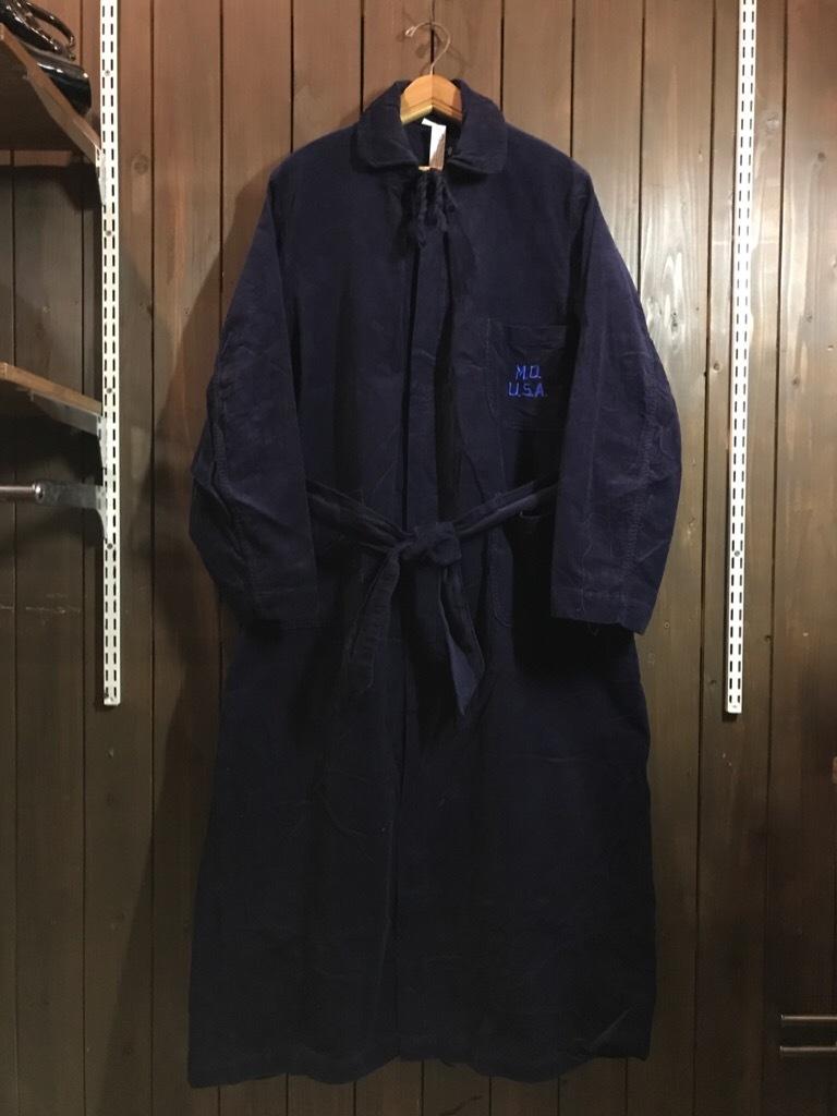 神戸店3/14(水)Vintage入荷! #1Military Part1! U.S.M.D.!!!_c0078587_14274276.jpg