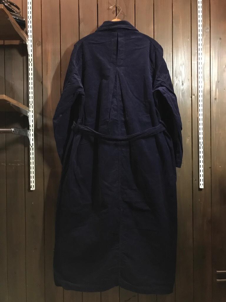 神戸店3/14(水)Vintage入荷! #1Military Part1! U.S.M.D.!!!_c0078587_14282668.jpg