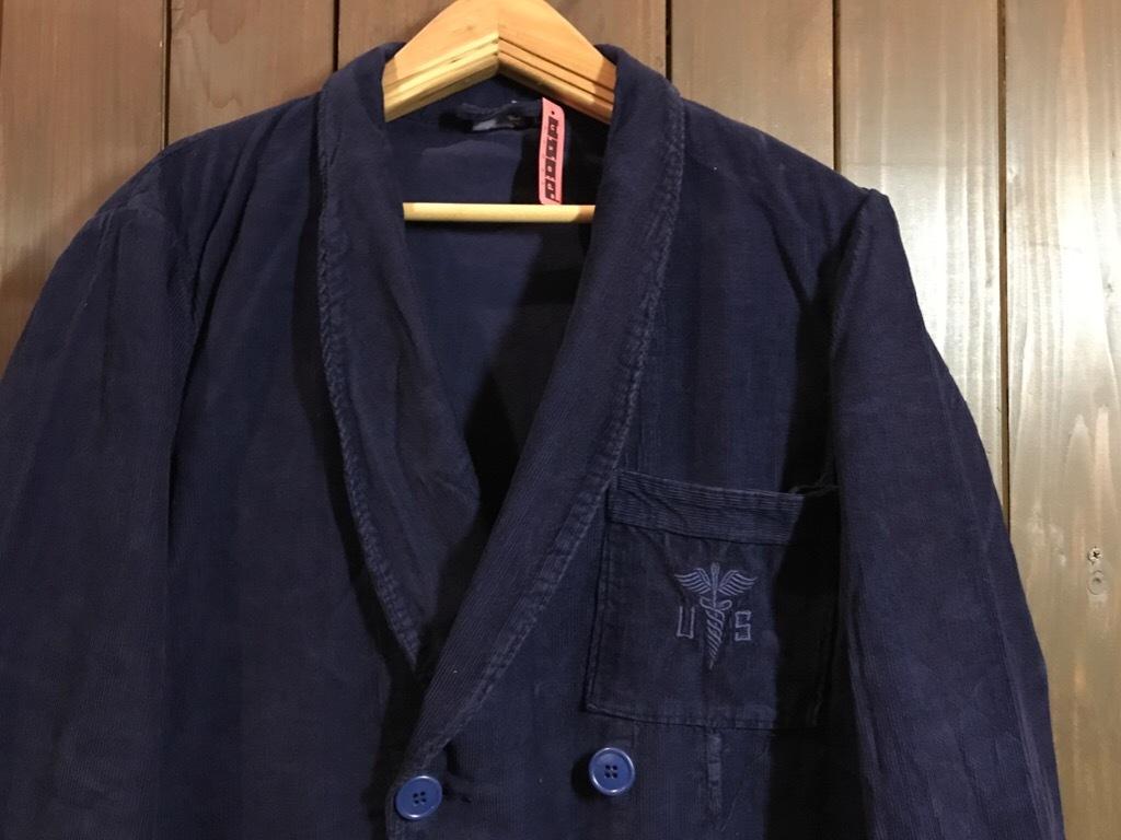 神戸店3/14(水)Vintage入荷! #1Military Part1! U.S.M.D.!!!_c0078587_14295443.jpg