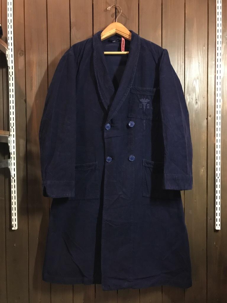 神戸店3/14(水)Vintage入荷! #1Military Part1! U.S.M.D.!!!_c0078587_14295492.jpg