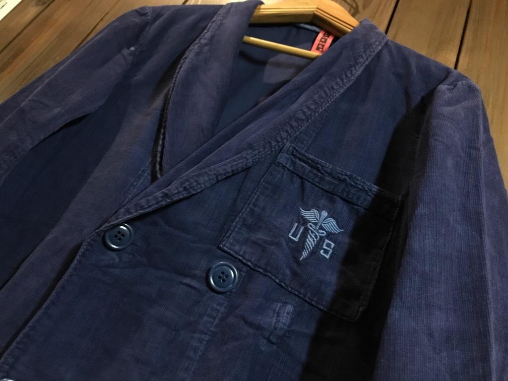 神戸店3/14(水)Vintage入荷! #1Military Part1! U.S.M.D.!!!_c0078587_14321507.jpg