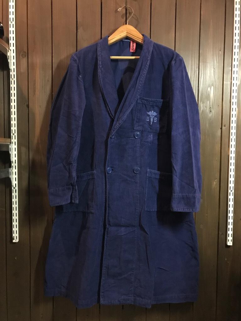 神戸店3/14(水)Vintage入荷! #1Military Part1! U.S.M.D.!!!_c0078587_14321524.jpg