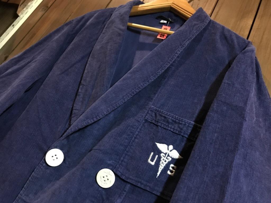 神戸店3/14(水)Vintage入荷! #1Military Part1! U.S.M.D.!!!_c0078587_14334707.jpg
