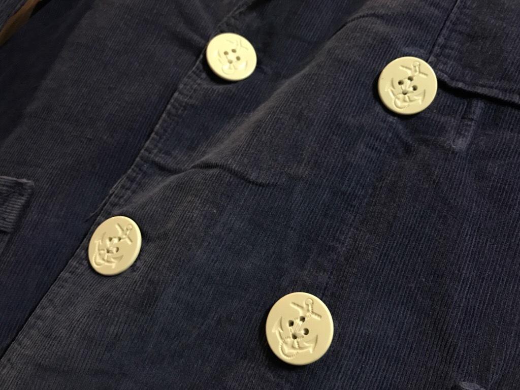 神戸店3/14(水)Vintage入荷! #1Military Part1! U.S.M.D.!!!_c0078587_14334738.jpg