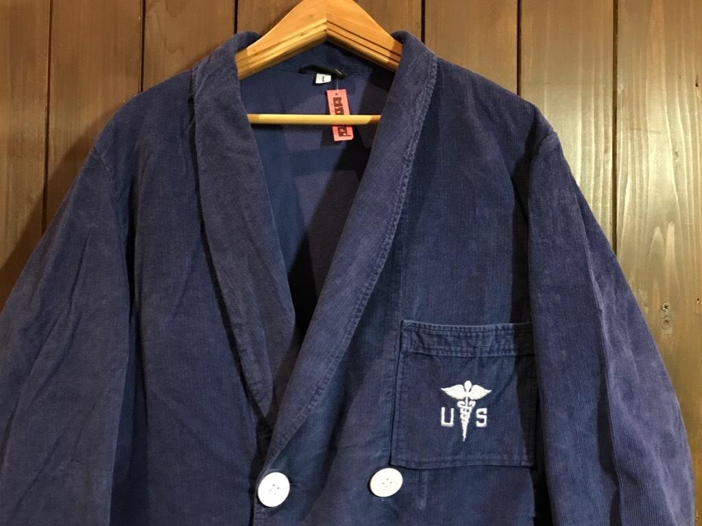神戸店3/14(水)Vintage入荷! #1Military Part1! U.S.M.D.!!!_c0078587_14334748.jpg