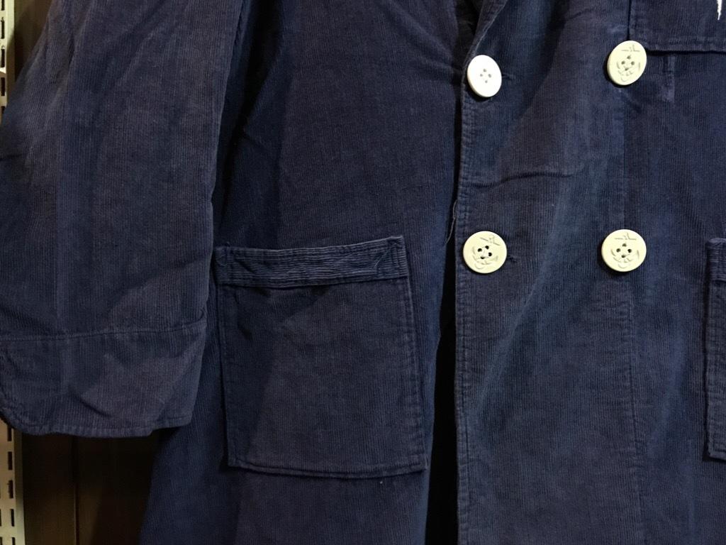 神戸店3/14(水)Vintage入荷! #1Military Part1! U.S.M.D.!!!_c0078587_14334781.jpg