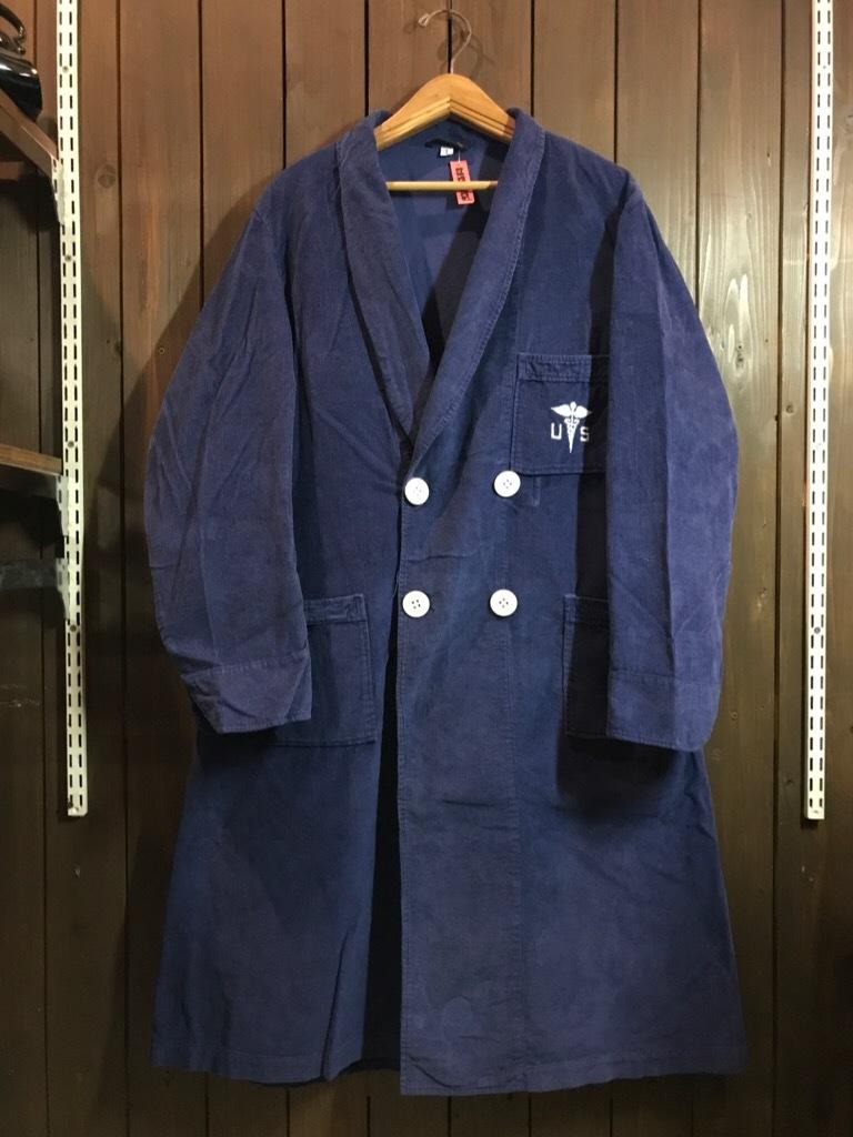 神戸店3/14(水)Vintage入荷! #1Military Part1! U.S.M.D.!!!_c0078587_14334830.jpg