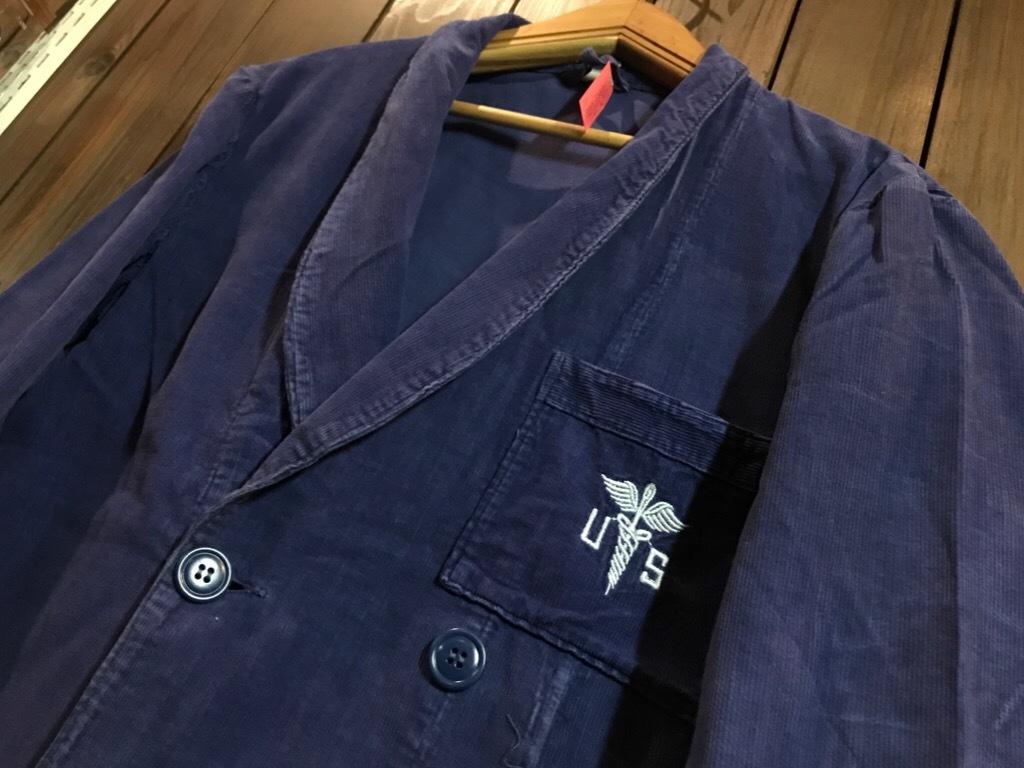 神戸店3/14(水)Vintage入荷! #1Military Part1! U.S.M.D.!!!_c0078587_14344053.jpg