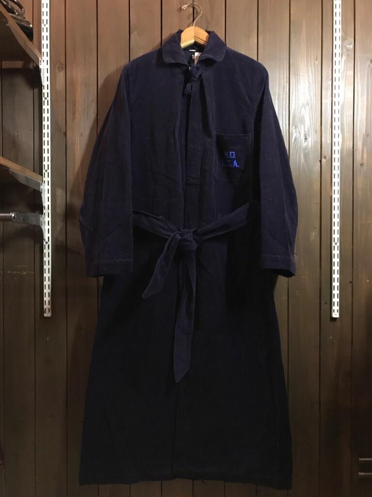 神戸店3/14(水)Vintage入荷! #1Military Part1! U.S.M.D.!!!_c0078587_14564999.jpg
