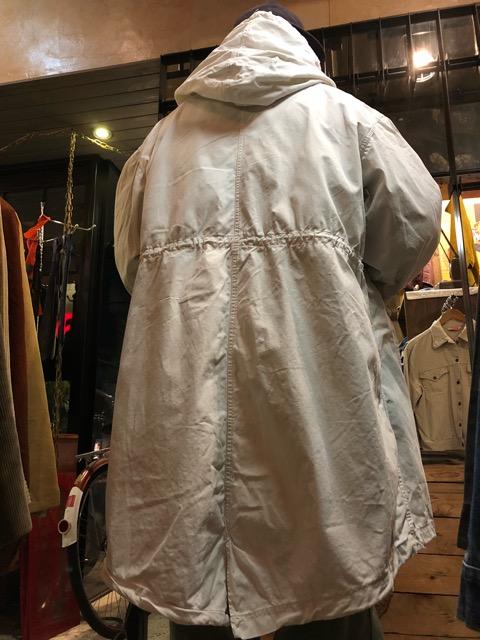 ホワイトフィッシュテイル!!(大阪アメ村店)_c0078587_23182022.jpg