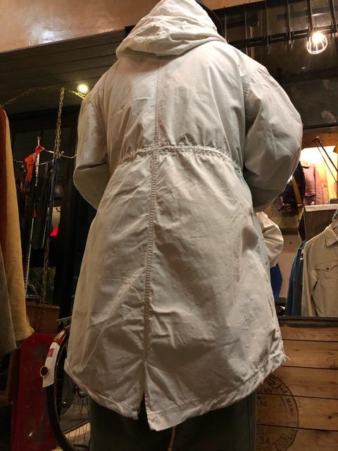 ホワイトフィッシュテイル!!(大阪アメ村店)_c0078587_2318298.jpg
