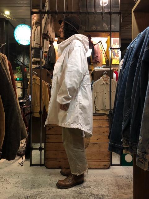 ホワイトフィッシュテイル!!(大阪アメ村店)_c0078587_23191425.jpg